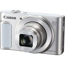 Canon Canon Powershot SX620 HS (Silver)