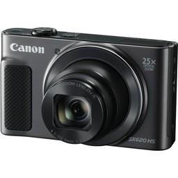 Canon Canon Powershot SX620 HS (Black)