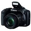 Canon Canon Powershot SX530 HS