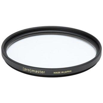 Promaster HGX 86mm UV #5146