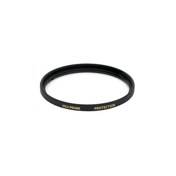 Promaster PRO HGX Prime 77mm Protection #6620