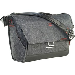 Peak Design Peak Design Messenger BS-BL-1 - Charcoal