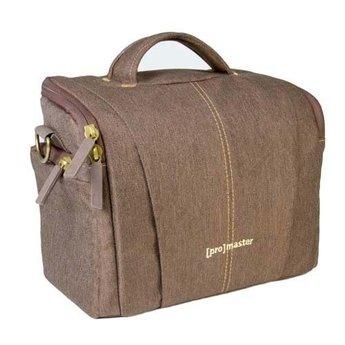 Promaster Cityscape 30 Shoulder Bag