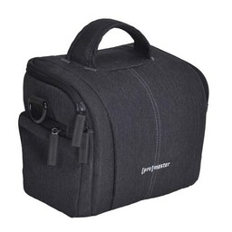 Promaster Pro Cityscape 30 Shoulder Bag