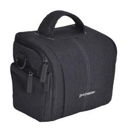 Promaster Pro Cityscape 30 Shoulder Bag