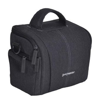 Promaster Cityscape 30 Shoulder Bag