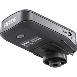 RODE Rode RODElink Film Maker Kit