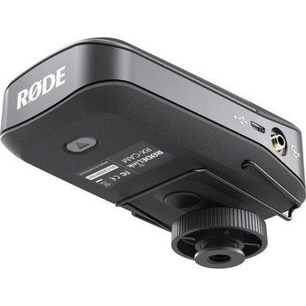 RODE RODElink Film Maker Kit