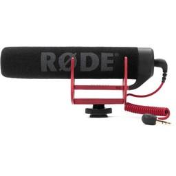 RODE Rode VideoMic Go