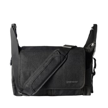 Promaster Cityscape 130 Courier Bag