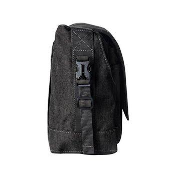 Promaster Cityscape 130 Courier Bag