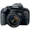 Canon Canon EOS Rebel T7i 18-55mm STM Kit