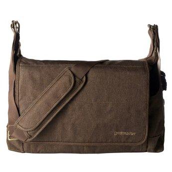 Promaster Cityscape 150 Courier Bag