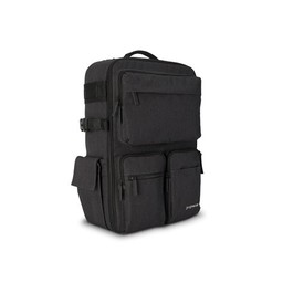 Promaster Pro Cityscape 70 Backpack