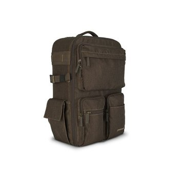 Promaster Cityscape 70 Backpack