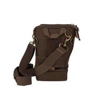 Promaster Cityscape 15 Holster Sling Bag