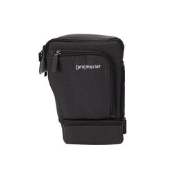 Promaster Pro Cityscape 16 Holster Sling Bag