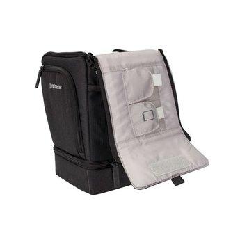 Promaster Cityscape 16 Holster Sling Bag