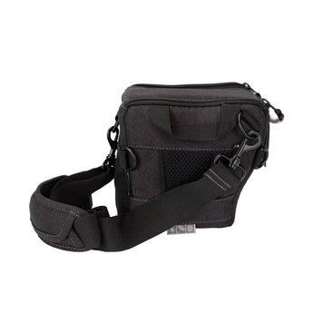 Promaster Cityscape 5 Holster Sling Bag