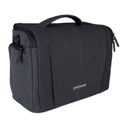 Promaster Pro Cityscape 40 Shoulder Bag