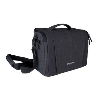 Promaster Cityscape 40 Shoulder Bag