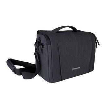 Promaster Cityscape 40 Shoulder Bag