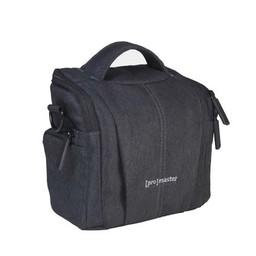 Promaster Pro Cityscape 10 Shoulder Bag