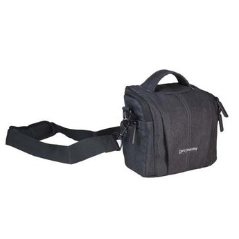 Promaster Cityscape 10 Shoulder Bag