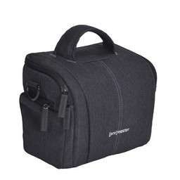 Promaster Pro Cityscape 20 Shoulder Bag