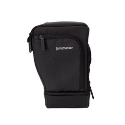 Promaster Pro Cityscape 26 Holster Sling Bag
