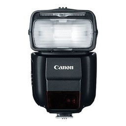 Canon Canon 430EX III-RT