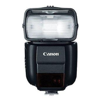 Canon 430EX III-RT