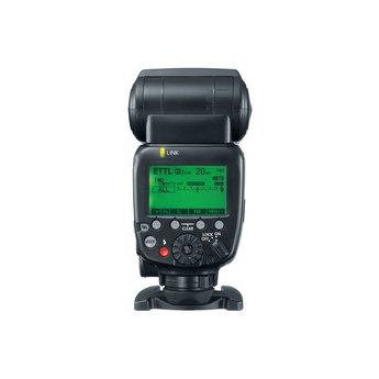 Canon 600EX II-RT