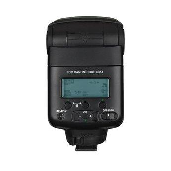Promaster 100SL TTL Speedlight (Canon) #6354