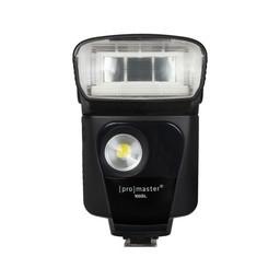 Promaster Promaster 100SL TTL Speedlight (Nikon) #6361