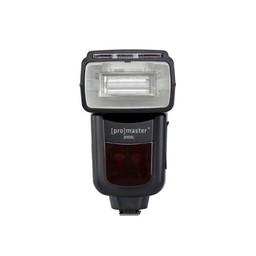 Promaster Promaster 200SL Speedlight (Nikon) #4653