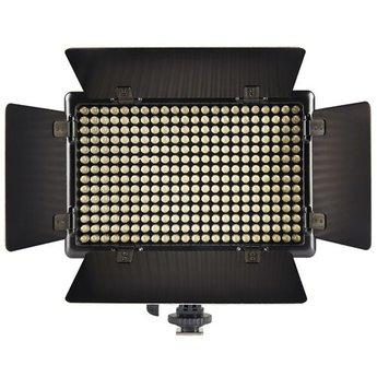 Promaster LED308B BI-Color Led Light Kit #7719