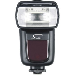 Interfit Interfit Strobie Pro-Flash (Canon)