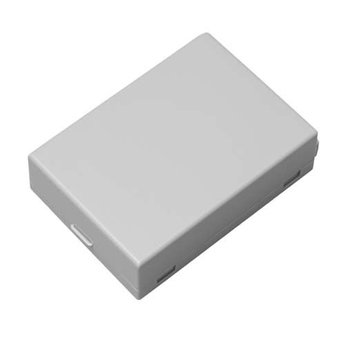 Promaster LP-E8 #6017 Battery