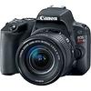 Canon Canon Rebel SL2 18-55mm STM Kit
