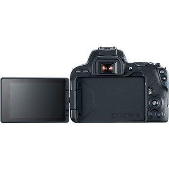 Canon Rebel SL2 18-55mm STM Kit