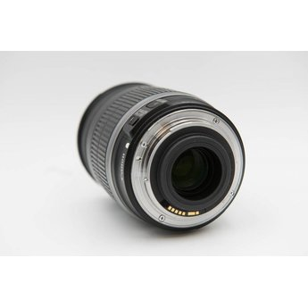 Used Canon 18-200mm f/3.5-5.6 IS