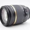 Used Tamron 18-270mm f/3.5-6.3 (Canon Mount)