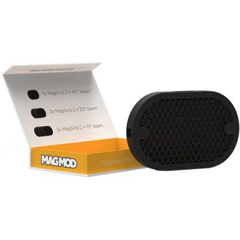 MAGMOD MAGMOD MagGrid