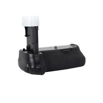 Promaster Power Grip 80D #6523