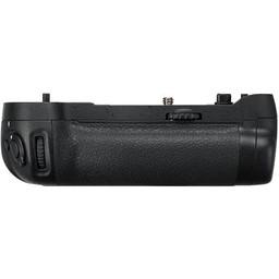 Nikon Nikon MB-D17 Grip - D500