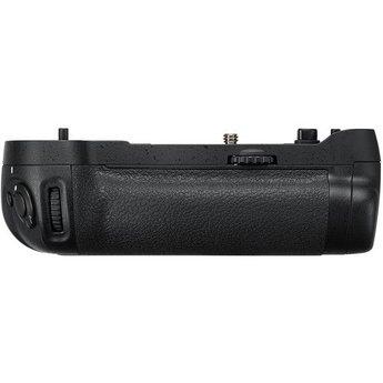 Nikon MB-D17 Grip - D500