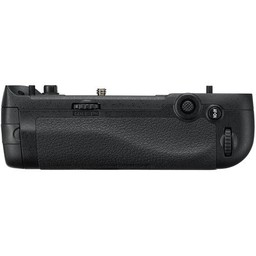 Nikon Nikon MB-D16 Grip - D750 #27154
