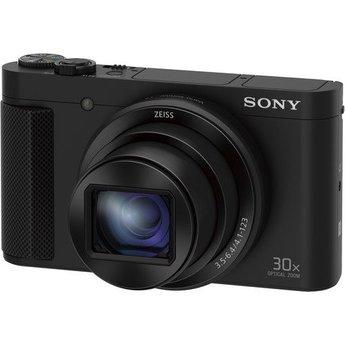 Sony DSC-HX80
