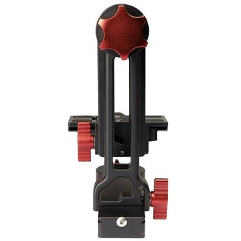 Promaster GH25 Professional Gimbal Head #7201